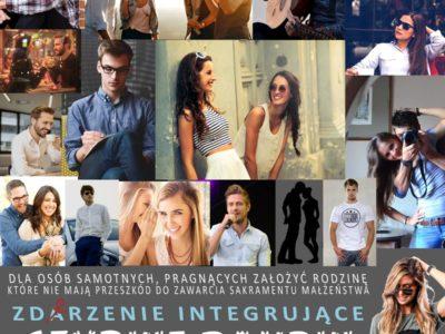 hiszpański portal randkowy dla gejów