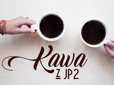 Kawa z JP2