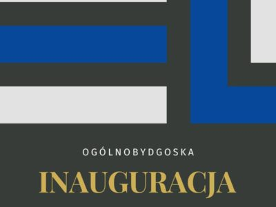 Inauguracja roku akadmickiego 2020/21